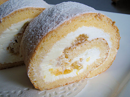 keikos-cake.com | Exclusive recipes from a true pastry master | Page ...