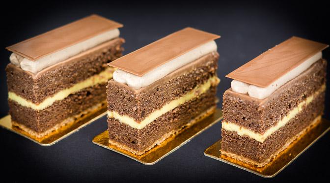 PassionChocolat-f