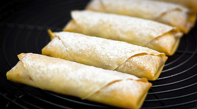 PineappleSpringRoll-f